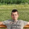 Веталик Золоторенко, 33, г.Оржица