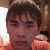 азамат, 29, г.Новоорск