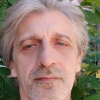 Алекс, 54 года, Скорпион, Нижний Новгород
