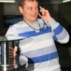 Андрей, 48, г.Бугульма