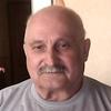 Станислав, 67, Горлівка