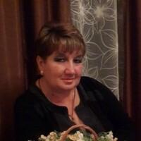 Зинаида, 57 лет, Овен, Альметьевск