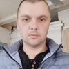 Денис, 38, г.Красноармейск