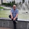 анатолий, 63, г.Подольск