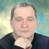 Сергей, 52, г.Мариуполь