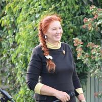 Светлана, 57 лет, Весы, Спасск-Рязанский