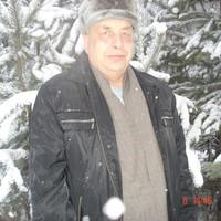 ЗАПЛАТИН ВЯЧЕСЛАВ МИХ, 69 лет, Дева, Реж