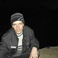 АлексейХ, 34 года, Дева, Лебедянь
