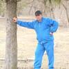 Андрей, 50, г.Семеновка