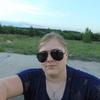 Екатерина, 27, г.Тамбов