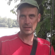 Виталий, 43, г.Руза