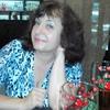 Ирина Стаськова, 47, г.Невинномысск