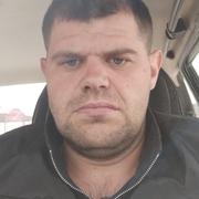 Александр, 27, г.Илек