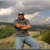 Claus, 52, г.Новый Уренгой
