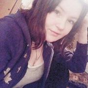 Люба, 25, г.Курган
