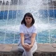 Светлана, 35, г.Братск