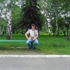 Сергей, 42, г.Бердск