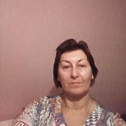 Аэлита, 57, г.Поворино
