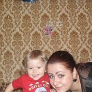 Ирина, 30, г.Искитим