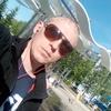 сергей, 29, г.Лениногорск