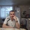 Женя, 31, г.Североуральск