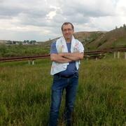 Николай 53 года (Весы) Томск