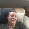 Michael, 48, г.Дэндридж