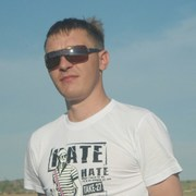Сергей, 38, г.Гай