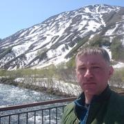 Роман, 42, г.Вилючинск