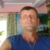 Анатолій, 48, г.Заречное