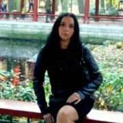 Ирина 37 Гожув-Велькопольски