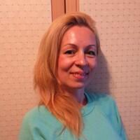 Наталья, 55 лет, Телец, Миасс