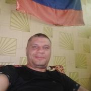 Жека Шаров, 42, г.Зерноград