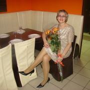 irina, 52 года, Овен