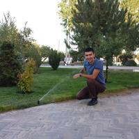 Akmal, 33 года, Лев, Ташкент