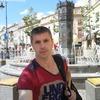 Максим, 35, г.Мирноград