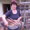 Лариса, 59, г.Килия
