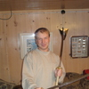 grinya, 42, г.Барановка
