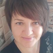 Ирина 40 Тамбов