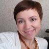 Yuliya, 43, Shlisselburg