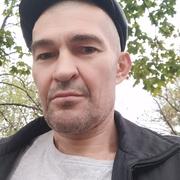 Дмитрий 47 Николаев