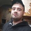 Владимир, 33, г.Фрязино