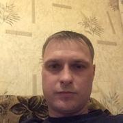 димон 33 Минск