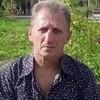 ВЛАДИМИР., 54, г.Усолье-Сибирское (Иркутская обл.)