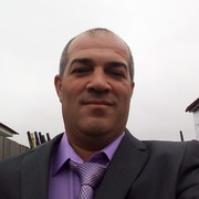 Геннадий, 41, г.Иркутск