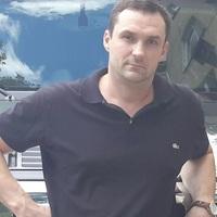 Сергей, 43 года, Скорпион, Саратов