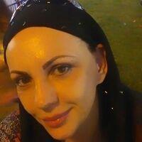 юлия, 43 года, Стрелец, Анталья