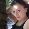 Наталья, 38, г.Запорожье