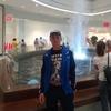 Andrey, 30, Postavy