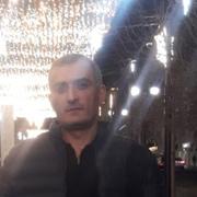 Артем артемович 36 Новороссийск